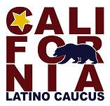 Non-State LC Logo.jpeg