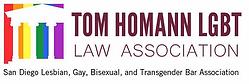 THLA Logo 2.png