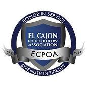 ECPOA_logo_400x400_edited.jpg