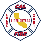 cal_fire_local_logo_300-1.png