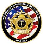 advocacy_logo.jpg