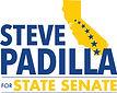 StevePadillaSenateLogoA_Outline.jpg