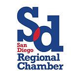 SD-Chamber-FB-Logo_edited.jpg
