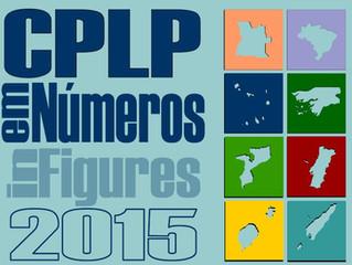 CPLP em Números 2015