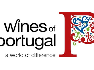 Portuguese Rising Star Winemakers