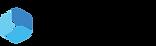 vimeo_on_demand_black_alpha_ver_2_edited