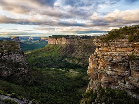 Roundtrip Paradise Beaches & Table Mountains