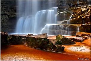 cachoeira_do_mosquito_8.jpg