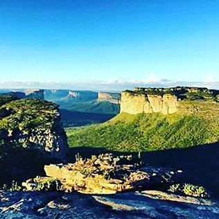 Customized Tour Operator Brazil - Outdoor Activities en Chapada Diamantina - Adventure Travel - Custombraziltours