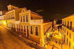 Sao_Luis_ilha_de_sao_luis_foto_embraturS