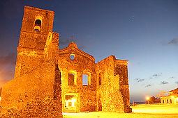 Kirche Alcatara.jpg