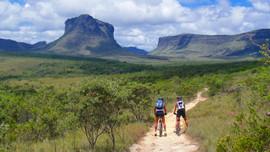 MTB  National Park.jpg