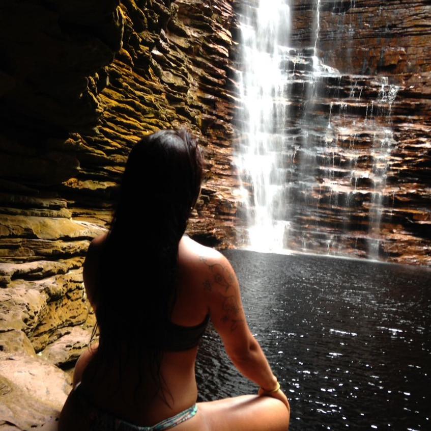 Brasilien Adventure Outdoor
