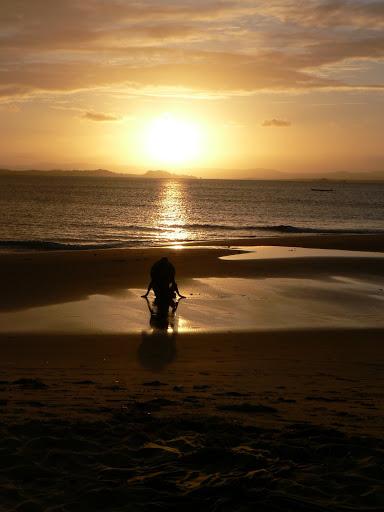Brasilien Adventure Beaches