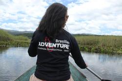 """Tour Operator Brazil Outdoor Activi"