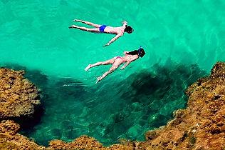Fascinating round-trip through Brazil's nature   Paradise Beaches with Brasilien Adventure
