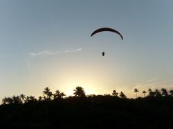 Brasilien Adventure - Bahia - Brazil