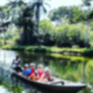 Customized Tour Operator Brazil - Outdoor Activities en Chapada Diamantina - Adventure Travel - Custombraziltours