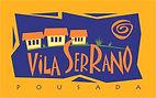 Vila Serrano