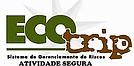 Brasilien Adventure Seguro.webp
