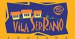 Poussada Villa Serrano.webp