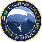 Brasilien Adventure Paragliding