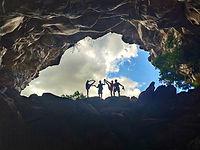 Brasilien Adventure Paty.jpeg