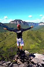 Pati Brasilien Adventure.jpg