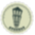 Logo festival 1.png
