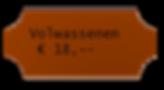 Ticket volw.png