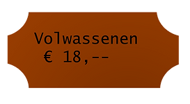 Ticket volw.png