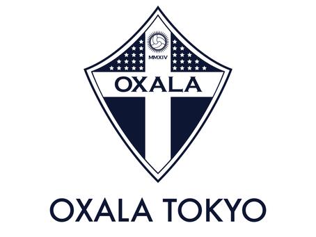 新1年生 体験会|OXALA TOKYO クラブチーム・サッカーチーム東村山