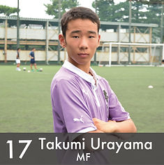 17_浦山-01.jpg