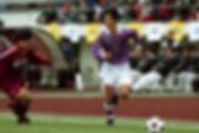 学生:石川1.jpg