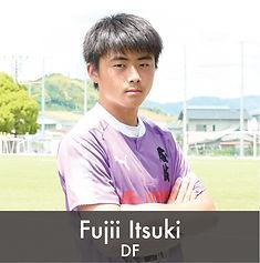 藤枝東_Player-29.jpg