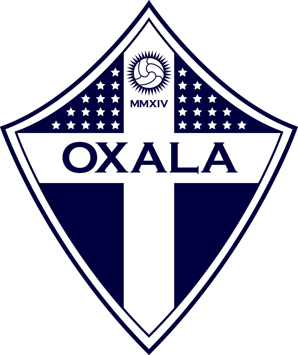 OXALA.jpg