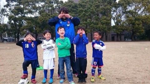 所沢航空公園サッカースクール.jpg