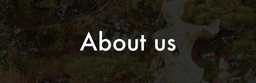 藤枝東後援会公式ホームページ