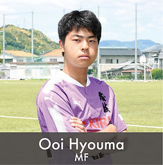 藤枝東_Player-22.jpg