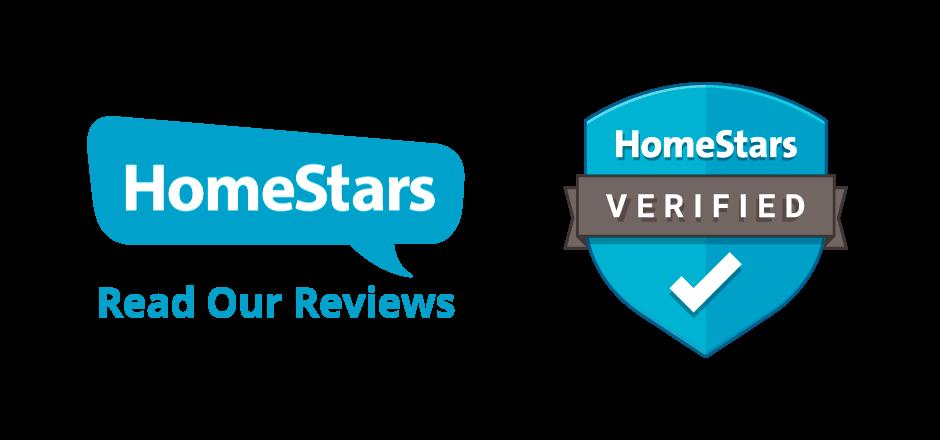 homestars-verified.png