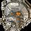 Thumbnail: NEW Yanmar KM2P1Kansaki gearbox
