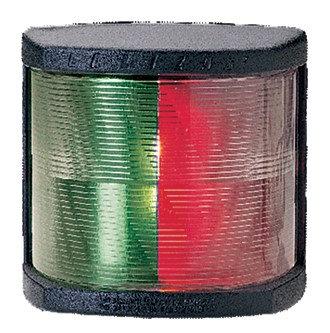 LALIZAS - CLASSIC standard Navigation Lights