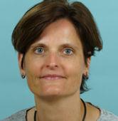 Martine de Vries