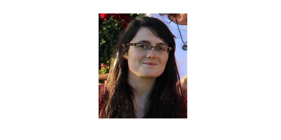 September StaR Forum - Anna Heath, MMath, PhD