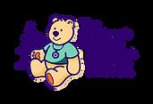 CHRIM logo