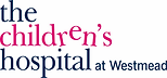 The Children's Hospital at Westmead logo