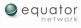 The EQUATOR Network announces development of the InsPECT Checklist