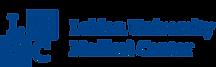 Leiden University Medical Center logo