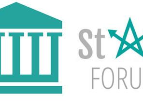 Introducing StaR Forum!