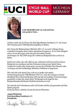 Grußwort_KreisSportBund_Saalekreis.JPG